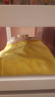 doll-bed12