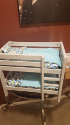 doll-bed5